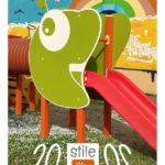 catalogo Stileurbano 2020