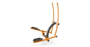 Fitness Crosstrainer MOV12