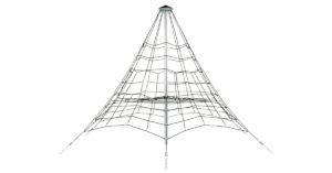 Piramide 3.5m CLI33 Stileurbano