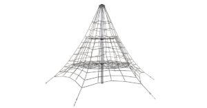 Piramide 4.5m CLI34 Stileurbano