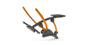 Fitness Rower MOV9