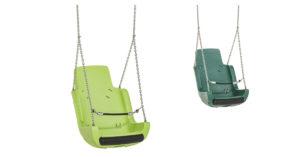 Seduta inclusiva AXE– RICALT7 Stileurbano