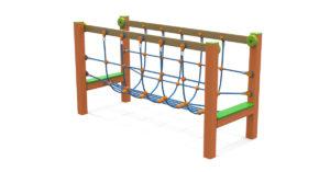 Ponte corde CLI11 Stileurbano
