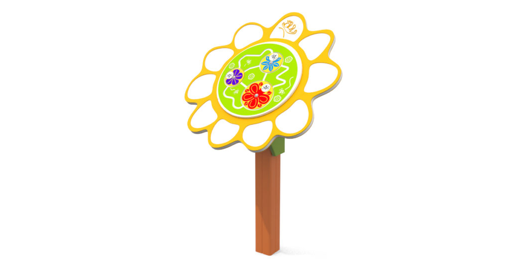 Playflower Ranocchie PFLO2 Stileurbano
